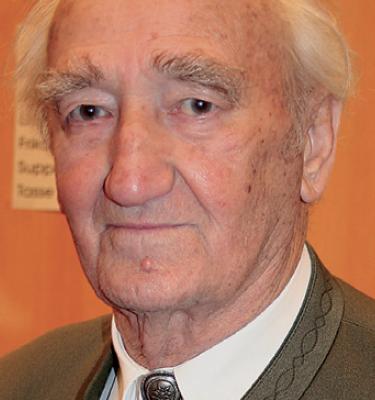 Wilhelm Blomenkamp